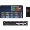 Soundcraft Si Expression 3+MSB 16 Cat5