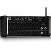 behringer X AIR XR-18 18-Channe