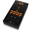 Behringer CMD-MM-1