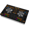 Behringer CMD-STUDIO 4 A