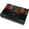Behringer CMD-DTUDIO 2 A