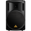 "Behringer B-215XL ตู้ลำโพง 1000-Watt 2-Way PA Speaker System with 15"" Woofer and 1.75"" Titanium Compression Driver"