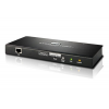 ATEN CN8000 KVM over IP Switch Single Port KVM over IP 1 local/remote user access