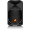 "Behringer B112D ตู้ลำโพง Active 2-Way 12"" PA Speaker System"