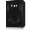 Behringer B2030A ตู้ลำโพง High-Resolution, Active 2-Way Reference Studio Monitor
