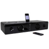 Behringer BOOMPOW 200 Speaker Dock for iPod/iPhone/iPad Audio System