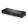 ATEN CE350 PS/2 VGA KVM Extender with Audio and RS-232 (150m)
