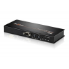 ATEN CE370 PS/2 VGA KVM Extender with Audio and RS-232 + Deskew (300m)