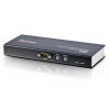 ATEN CE790R Digital USB Console Extender w/ Audio Support (Reciever)