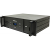 P-2300 IT E Symmetrically Balanced Power Conditioner