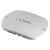BOSCH DCN-WAP Wireless Access Point