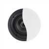 KLIPSCH CDT-2650-C II In-Ceiling Speaker