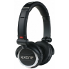 XONE XD40X Headphone