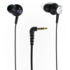 XONE :XD20X Dj in-Ear headphones