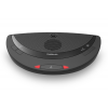 Confidea CD G3 Wireless discussion unit