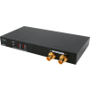 4×2 SDI SWITCHER