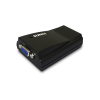 USB3.0 TO VGA(D-SUB) GRAPHICS ADAPTER