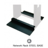 CN-61150 STEEL BASE (Option for Network Rack)