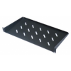 CK-12250 Front Mount Shelf Deep 25 cm.