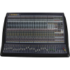 MIDAS Venice VF32 มิกเซอร์ 24 Mono and 4 Stereo Input Channels
