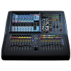 MIDAS PRO1-TP ดิจิตอลมิกเซอร์ 100 Inputs, 102 Outputs 24Mic/Line inputs - 24 Analogue outputs