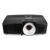 Projector acer X113PH(3D)