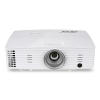 Projector acer P1185(3D)