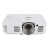 Projector acer X123PH(3D)