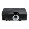 Projector acer P1285(3D)