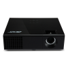 Projector acer X133PWH