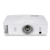 Projector acer X1385WH