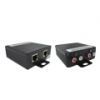 Honeywell HN-RTR Input/output Interface Module