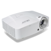 Projector acer X1278H(D)