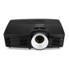 Projector acer P1387W(3D)