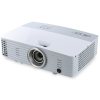 Projector acer P5227(3D)