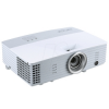 Projector acer P5327W(3D)