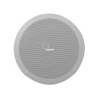 Honeywell L-PCP20A 5'' ABS Coaxial Ceiling Loudspeaker with ABS Dome