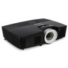 Projector acer P5515(3D)