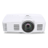 Projector acer S1383WHne(3D)