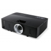 Projector acer P1285B_Wifi(3D)