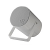 Honeywell L-PJM20A Aluminum Unidirectional Projection Loudspeaker