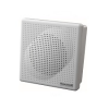 Honeywell L-PWP03A ABS Moisture-proof Cabinet Loudspeaker