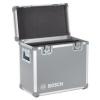 BOSCH DCN‑FCCCU Flight Case for 2 Central Control Units