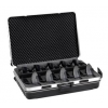 BOSCH CCS-SC10 Suitcase for 10 Delegate units