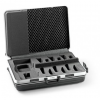 BOSCH CCSD-TC Transport Case for Digital Conference System