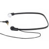 BOSCH LBB3441/10 Under the Chin Headphones Stereo
