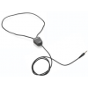 BOSCH HDP-ILN Induction Loop Neckband