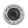 "Tannoy CMS 503ICT PI ลำโพงติดเพดาน High Power 5"" Dual Concentric Ceiling Speaker"