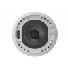 "Tannoy CMS 503ICT LP Low Profile 5"" Dual Concentric Ceiling Speaker"