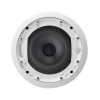 "Tannoy CMS 603ICT BM ลำโพงติดเพดาน High Power 6.5"" Dual Concentric Ceiling Speaker"